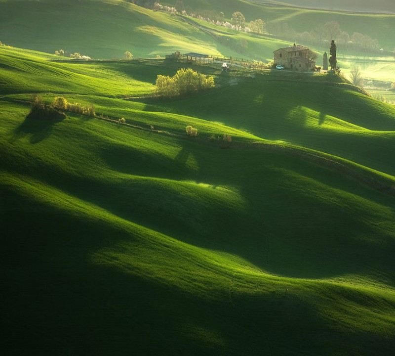 beautifl-Idyllic-rural-Beauty-Of-Tuscany-Italy-landscape-photos (12)