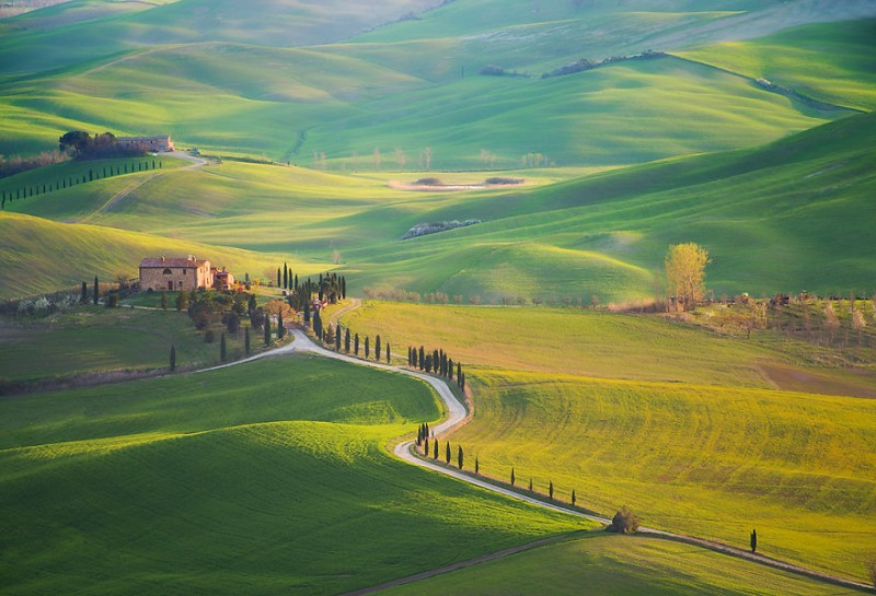 beautifl-Idyllic-rural-Beauty-Of-Tuscany-Italy-landscape-photos (4)