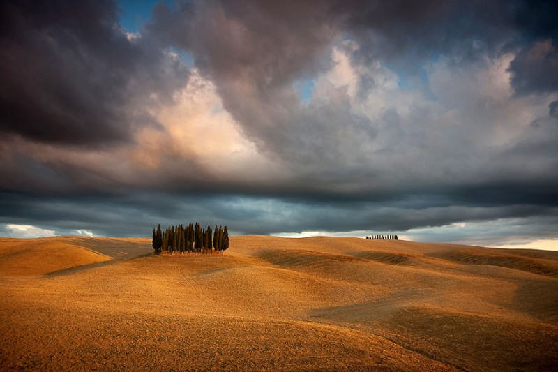 beautifl-Idyllic-rural-Beauty-Of-Tuscany-Italy-landscape-photos (6)