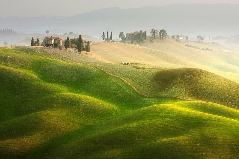 beautifl-Idyllic-rural-Beauty-Of-Tuscany-Italy-landscape-photos (7)