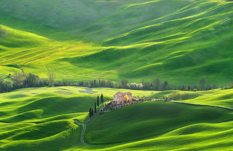 beautifl-Idyllic-rural-Beauty-Of-Tuscany-Italy-landscape-photos (9)
