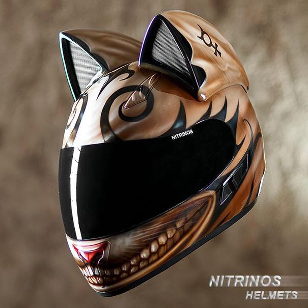 cute-cat-ear-motorcycle-helmets-designs (2)