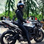 cute-cat-ear-motorcycle-helmets-designs (3)