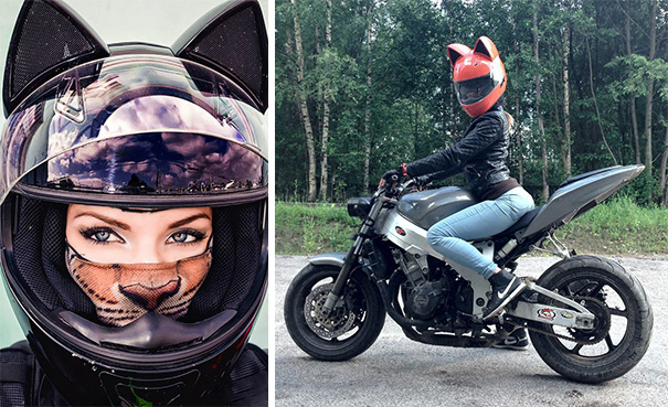 cute-cat-ear-motorcycle-helmets-designs (4)