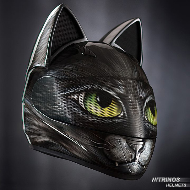 cute-cat-ear-motorcycle-helmets-designs (6)