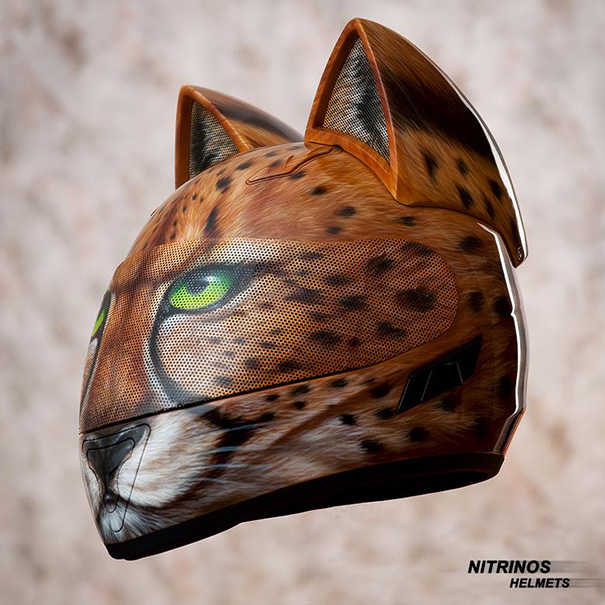 cute-cat-ear-motorcycle-helmets-designs (7)