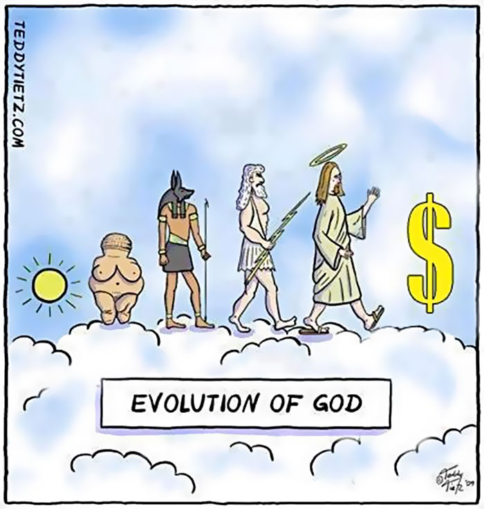 funny-human-evolution-illustration-cartoons-comic (11)
