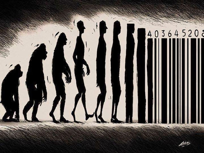 funny-human-evolution-illustration-cartoons-comic (13)