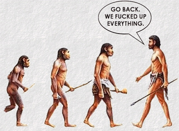 funny-human-evolution-illustration-cartoons-comic (15)