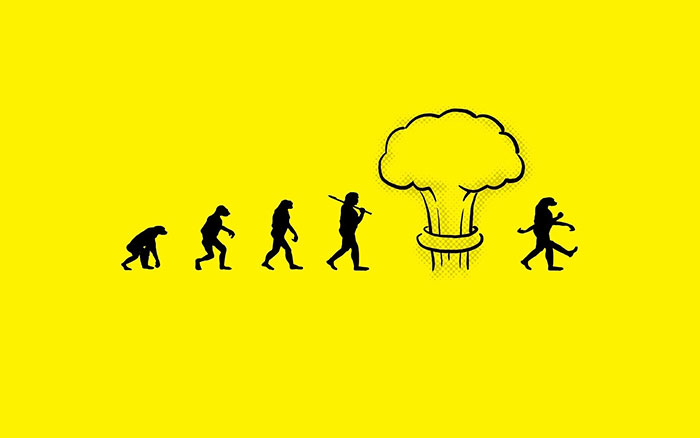 funny-human-evolution-illustration-cartoons-comic (2)