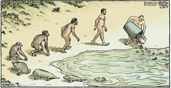 funny-human-evolution-illustration-cartoons-comic (5)