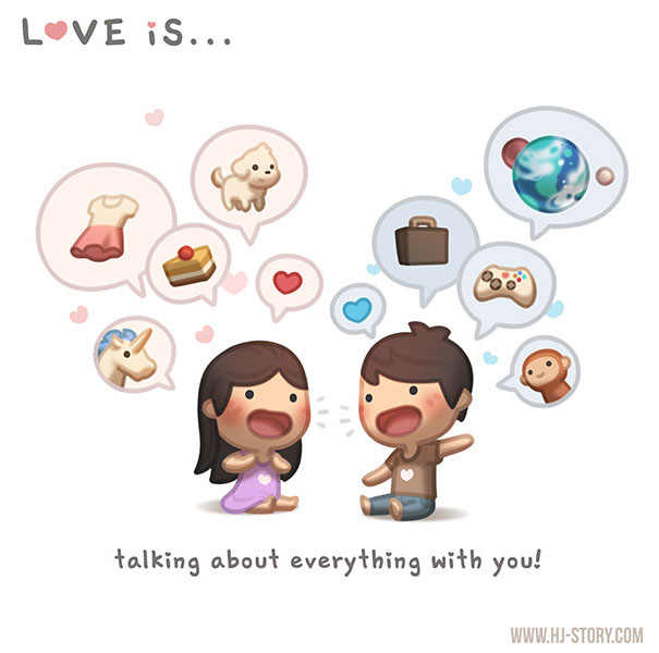funny-lovely-love-illustrations-comic-cartoons-for-girlfriend (1)