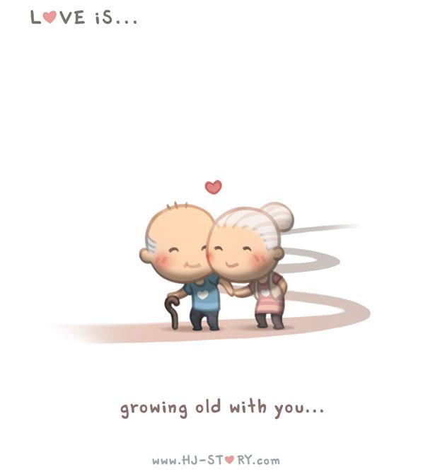 funny-lovely-love-illustrations-comic-cartoons-for-girlfriend (11)
