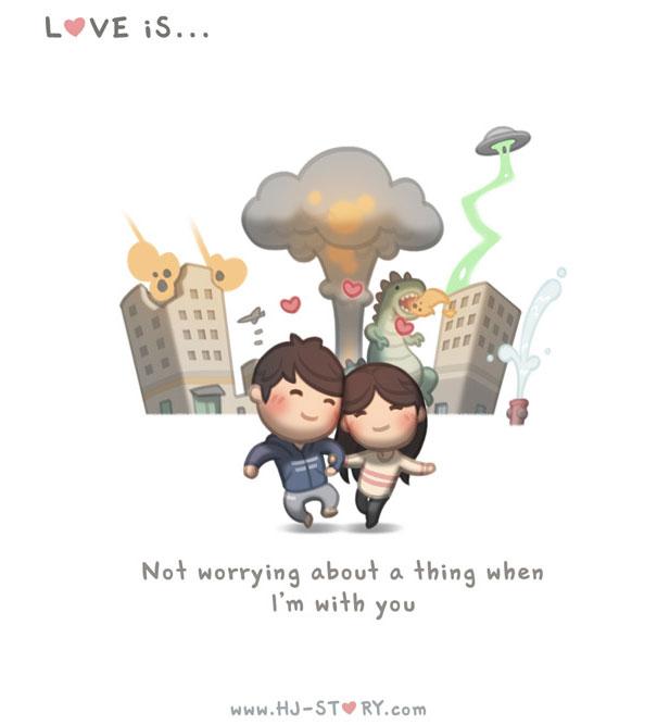funny-lovely-love-illustrations-comic-cartoons-for-girlfriend (12)