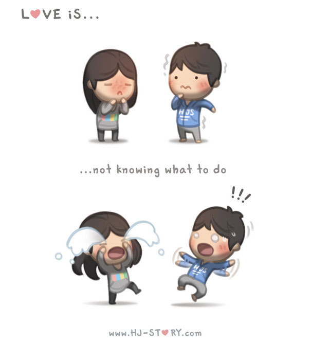 funny-lovely-love-illustrations-comic-cartoons-for-girlfriend (13)