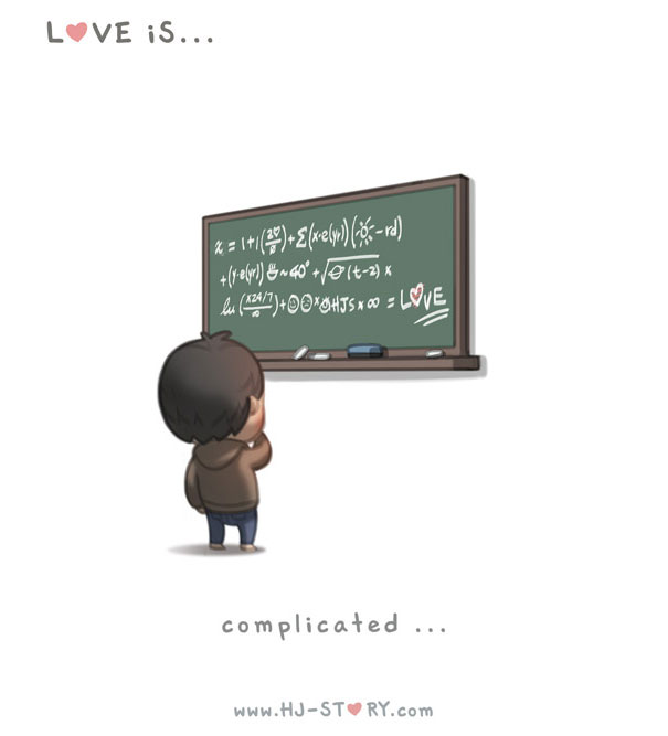 funny-lovely-love-illustrations-comic-cartoons-for-girlfriend (15)