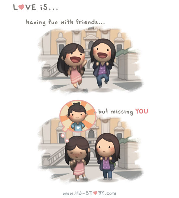 funny-lovely-love-illustrations-comic-cartoons-for-girlfriend (22)