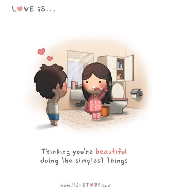 funny-lovely-love-illustrations-comic-cartoons-for-girlfriend (3)