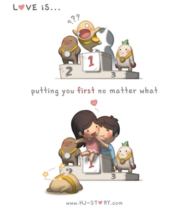 funny-lovely-love-illustrations-comic-cartoons-for-girlfriend (4)