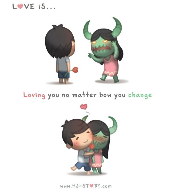 funny-lovely-love-illustrations-comic-cartoons-for-girlfriend (5)