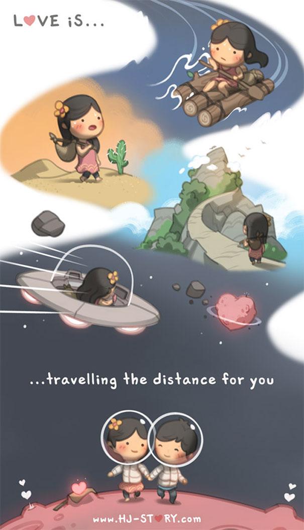 funny-lovely-love-illustrations-comic-cartoons-for-girlfriend (6)