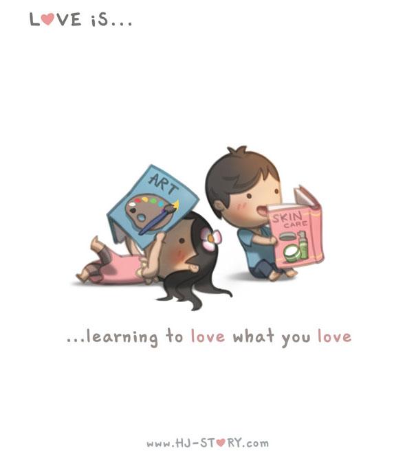 funny-lovely-love-illustrations-comic-cartoons-for-girlfriend (7)