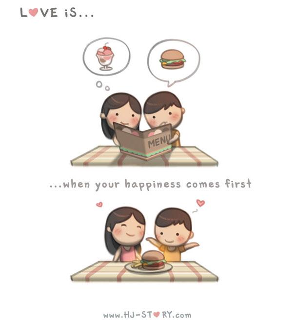 funny-lovely-love-illustrations-comic-cartoons-for-girlfriend (8)