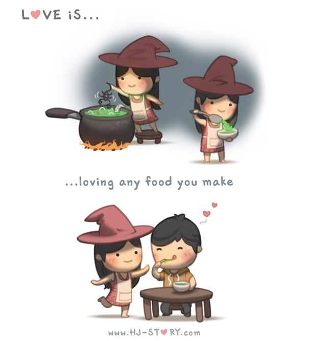 funny-lovely-love-illustrations-comic-cartoons-for-girlfriend (9)