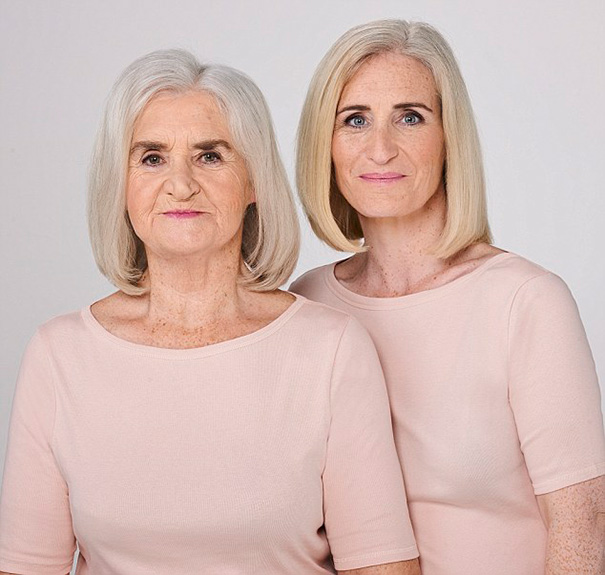 funny-proof-mothers-daughters-look-alike-portraits-photos (10)