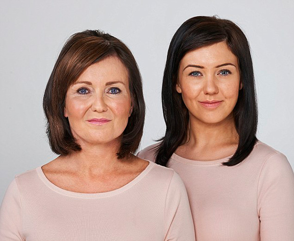 funny-proof-mothers-daughters-look-alike-portraits-photos (2)