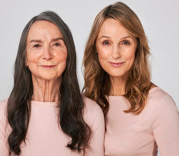funny-proof-mothers-daughters-look-alike-portraits-photos (6)