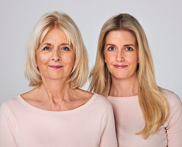 funny-proof-mothers-daughters-look-alike-portraits-photos (8)