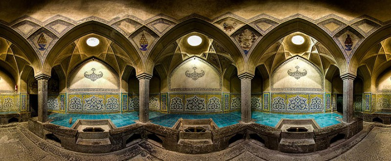 intricate-beautiful-design-inside-Iran-magnificent-temples-Interiors (11)