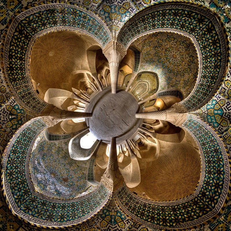 intricate-beautiful-design-inside-Iran-magnificent-temples-Interiors (16)