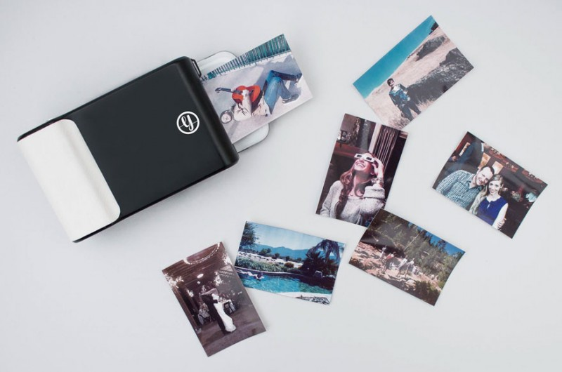 polaroid-like-phone-gadget-case-instant-print-pictures-device (3)