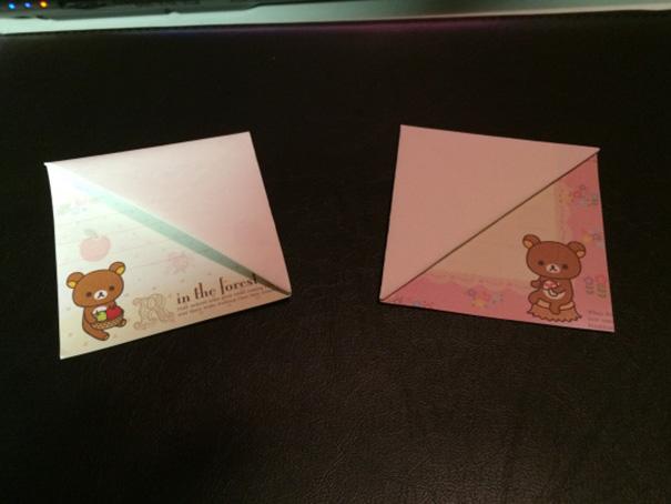 simple-origami-bookmark-paper-folding-trick (1)