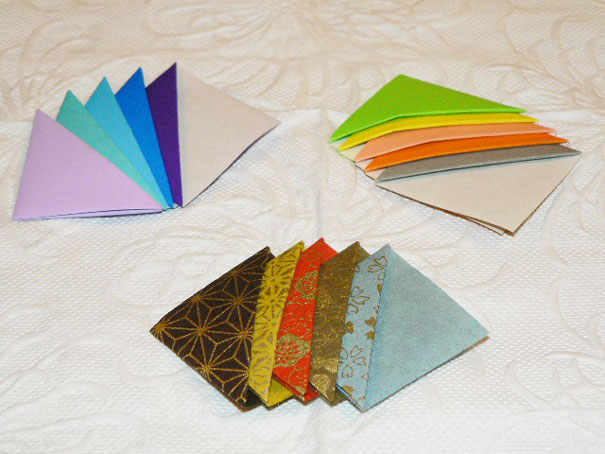 simple-origami-bookmark-paper-folding-trick (13)