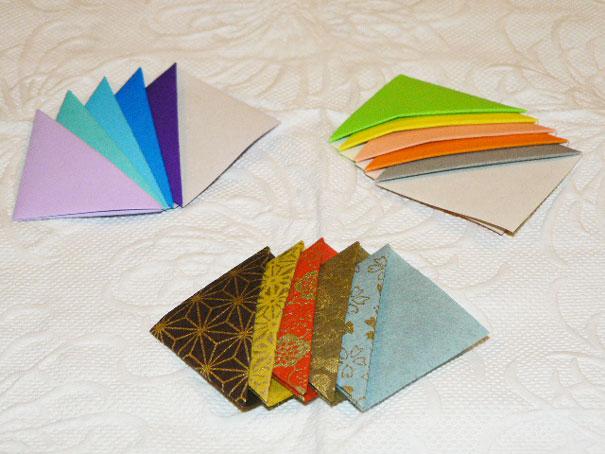 simple-origami-bookmark-paper-folding-trick (13)