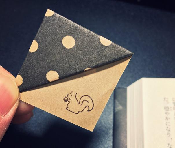 simple-origami-bookmark-paper-folding-trick (14)