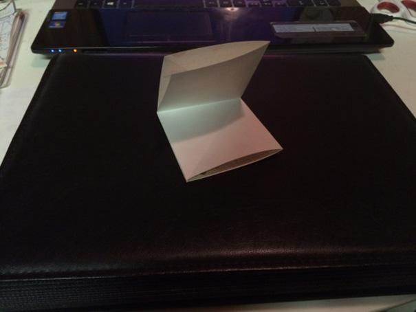 simple-origami-bookmark-paper-folding-trick (6)