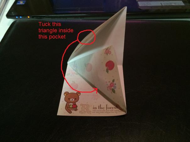 simple-origami-bookmark-paper-folding-trick (7)