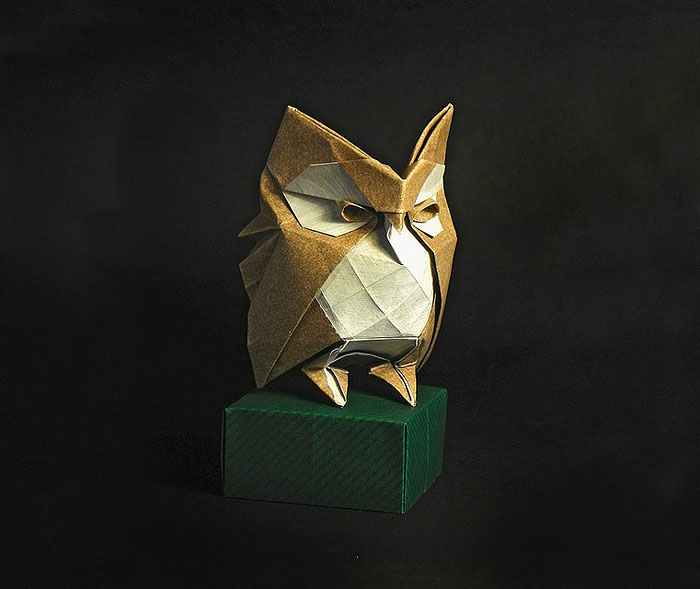stunning-beautiful-paper-folding-japanese-origami-art (10)