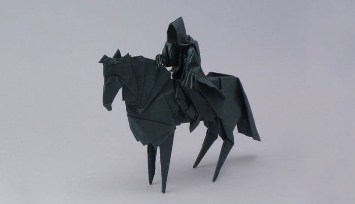 stunning-beautiful-paper-folding-japanese-origami-art (11)