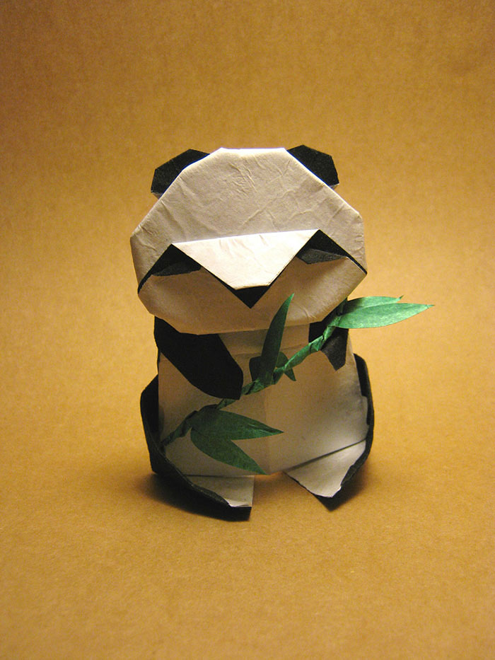 stunning-beautiful-paper-folding-japanese-origami-art (13)