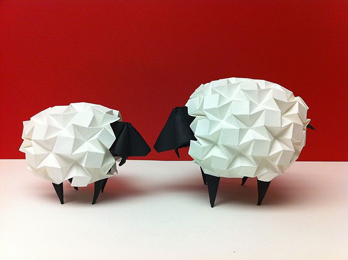 stunning-beautiful-paper-folding-japanese-origami-art (16)