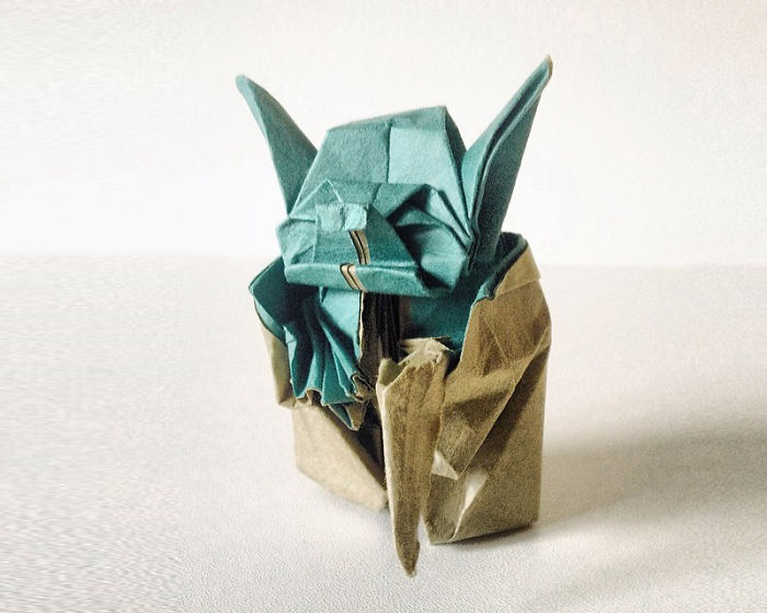 stunning-beautiful-paper-folding-japanese-origami-art (5)