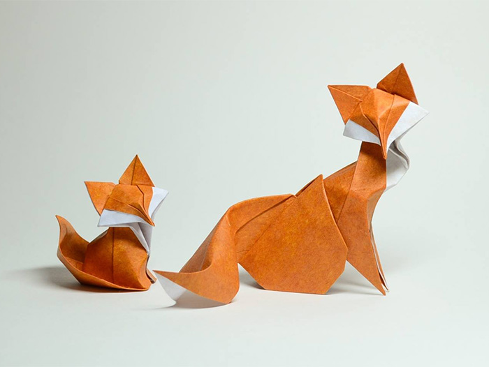 stunning-beautiful-paper-folding-japanese-origami-art (6)