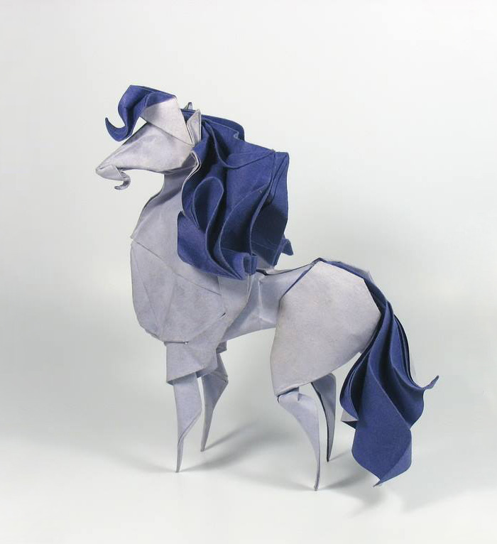 stunning-beautiful-paper-folding-japanese-origami-art (7)
