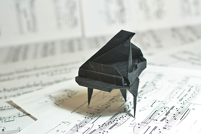 stunning-beautiful-paper-folding-japanese-origami-art (9)