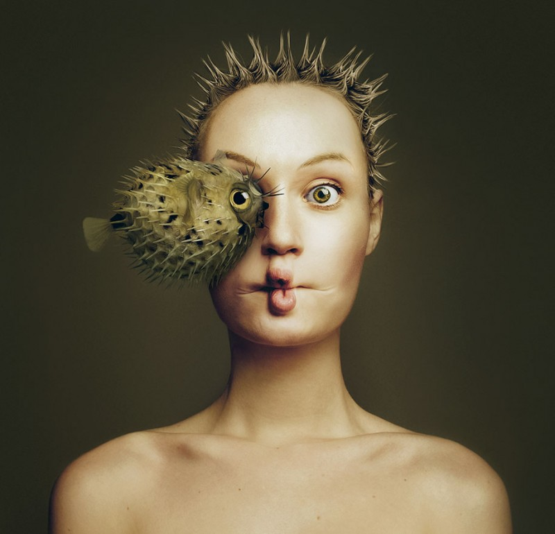 surreal-photo-weird-pictures-animal-eyes-human-self-portraits (1)